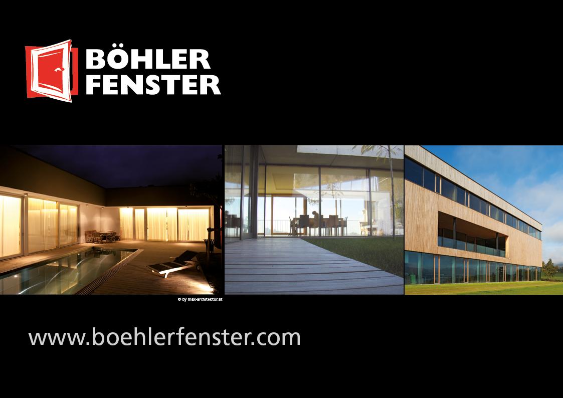 boehler_prospekt